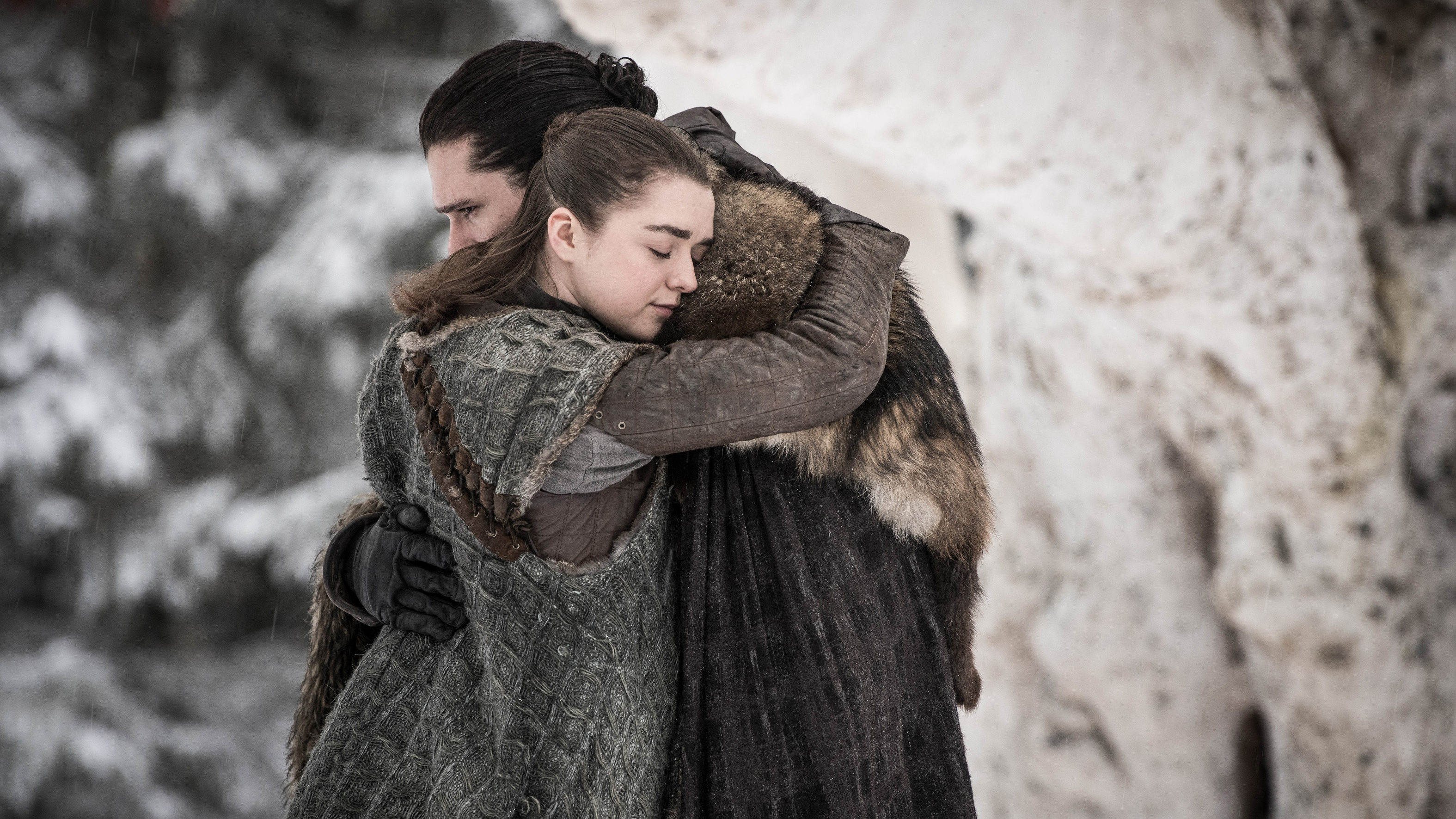 Game of Thrones season 8 episode 1 review: How did it fare with the critics?