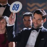 Lucifer Season 4: What should you know about it?