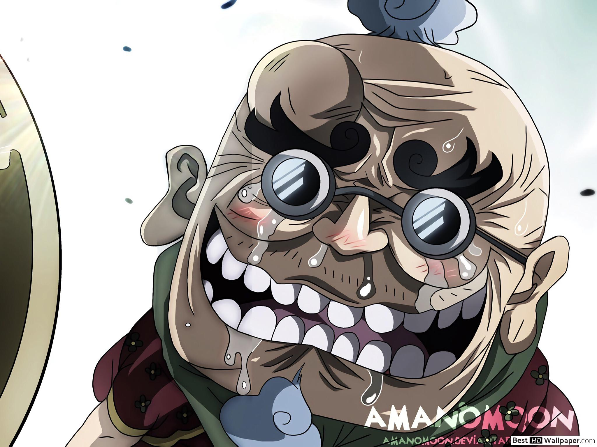 One Piece Chapter 939 spoilers: What happens in 'Hyougoro doesn't forget the way'?