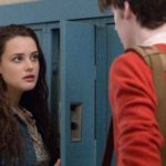 13 Reasons Why Season 3 update: Netflix hints a possible release date