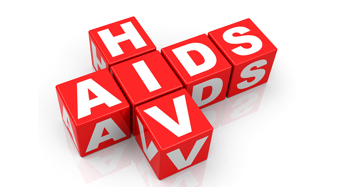 cure for HIV/AIDS 2019