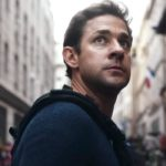 Amazon Prime Jack Ryan season 2 season 3