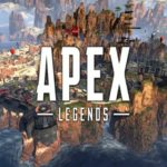 Apex Legends Hacks
