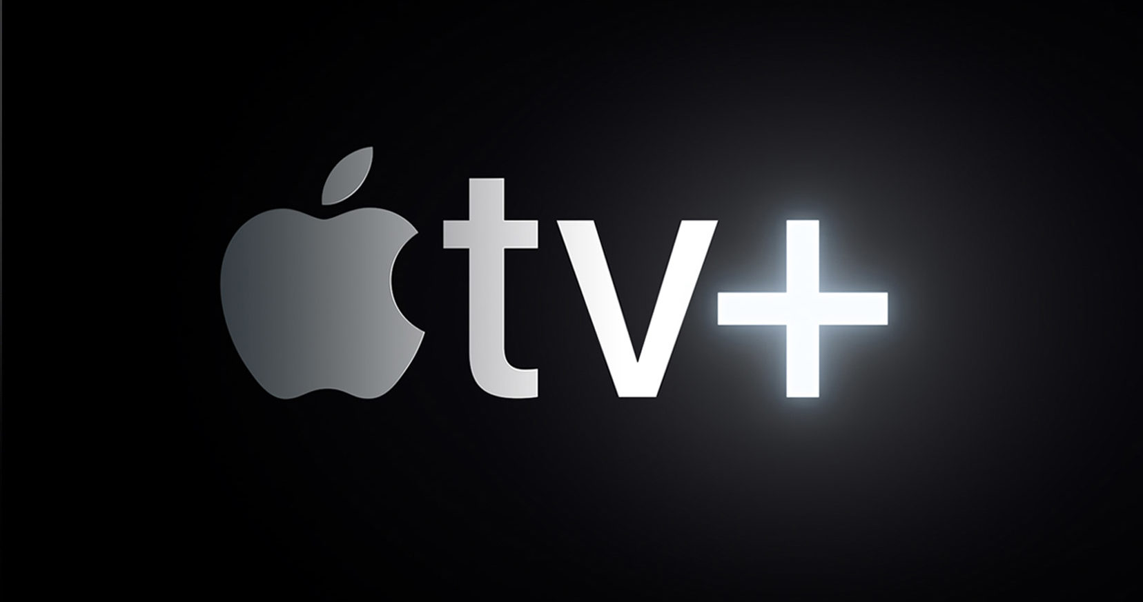 Apple TV Plus release date, subscription fees