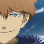 Black Clover Episode 82- Spoilers, Release Date and Online Stream