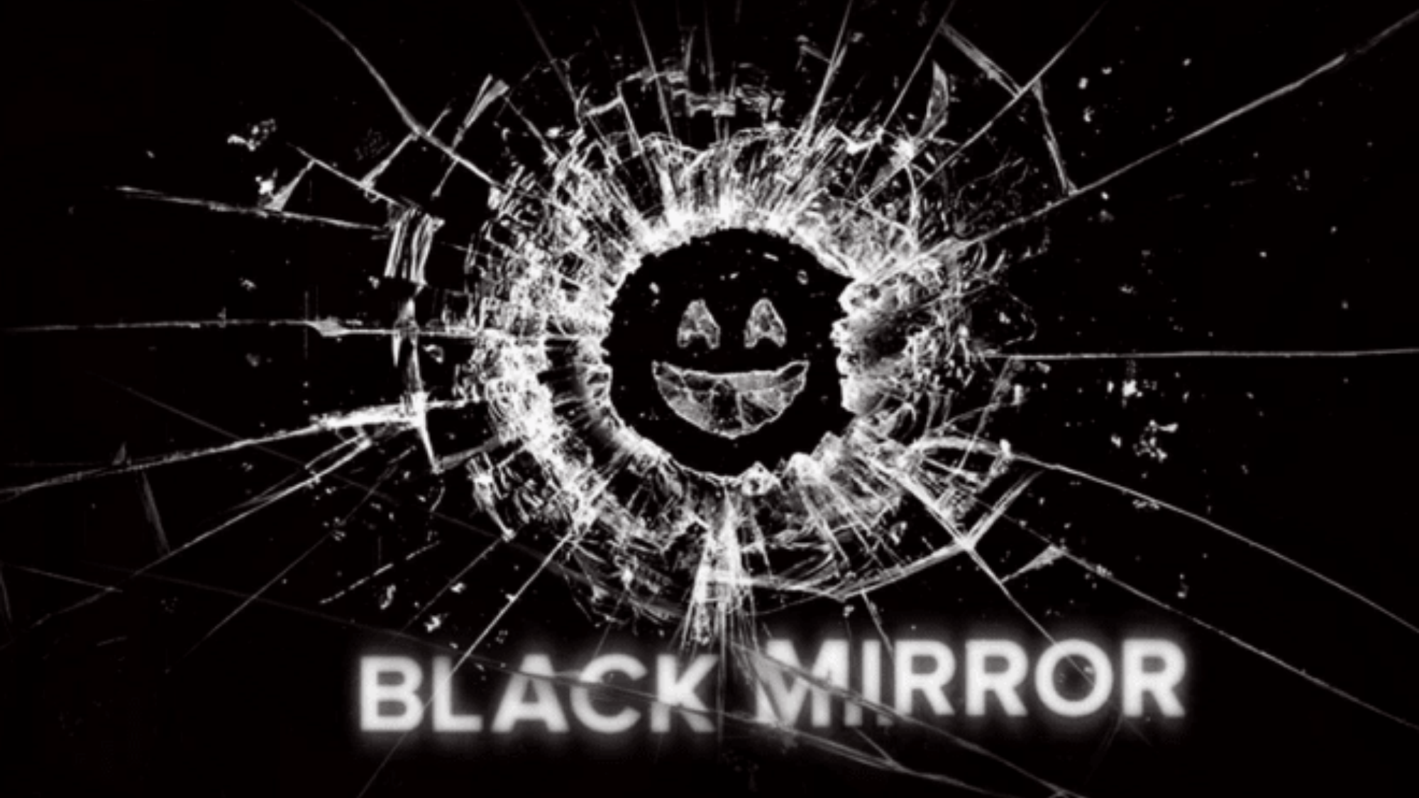 Black Mirror season 5 release date number of episodes