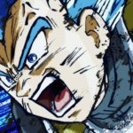 Dragon Ball Heroes Episode 11: Spoilers, Online Stream and Release Date