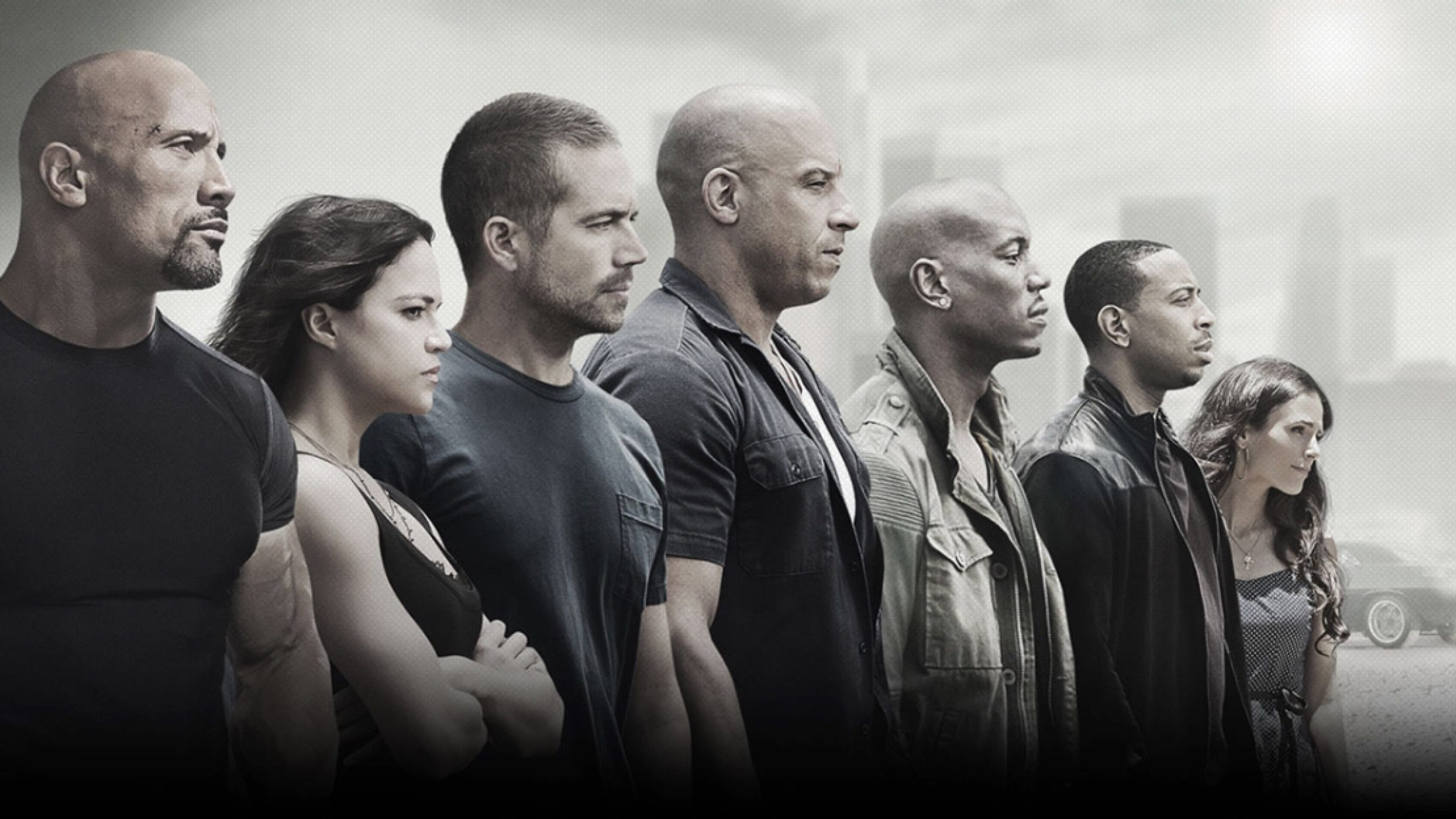 Fast and Furious 9 Hobbs & Shaw release date
