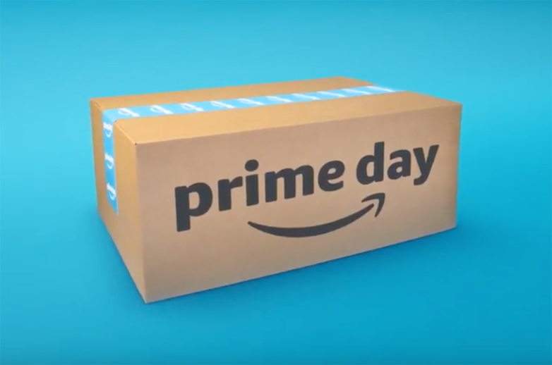 Amazon Prime Day 2019 date, deals and offers