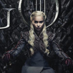 Game of Thrones Season 8 finale leak download
