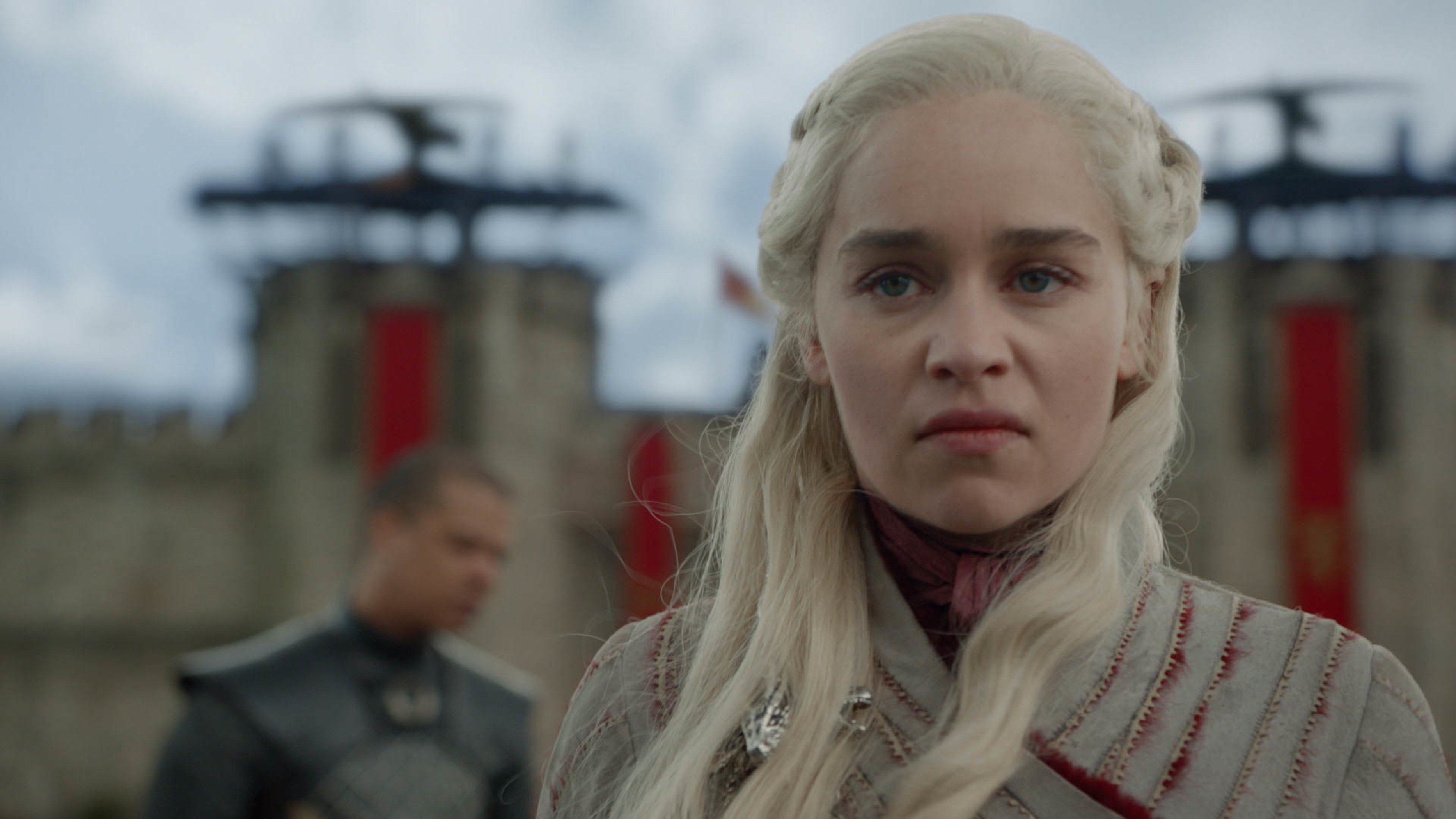 Game of Thrones Season 8 bad reviews
