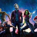 Guardians of the Galaxy 3 cast release date plot