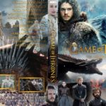 Game Of Thrones Season 8 DVD and Blu-ray release date