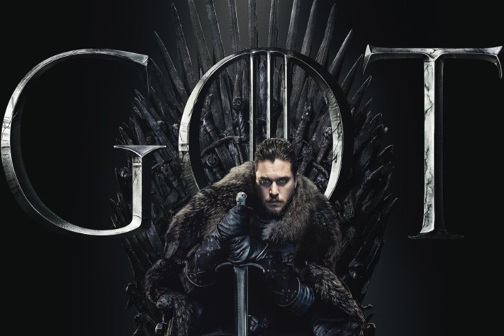 we see what's going to happen after the battle of Winterfell last episode4time in USA5th1 a full blown4probably Game of Thrones season 8 Episode 4 leakGame of Thrones sesaon 8GOT spoilerspoilers updt Game of Thrones season 8 episodeing spoilerGame of Thrones Game of Thrones spoiler theory Jon Snow Game of Thrones spoiler theory Jon Snow Game of Thrones spoiler theory Jon Snow