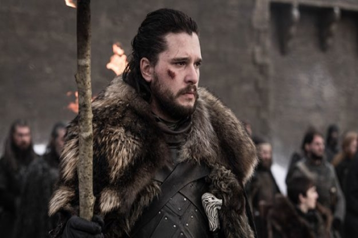 Game of Thrones Season 8 Episode 6 who will survive