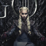 Game of Thrones Season 8 stream online HBO issues