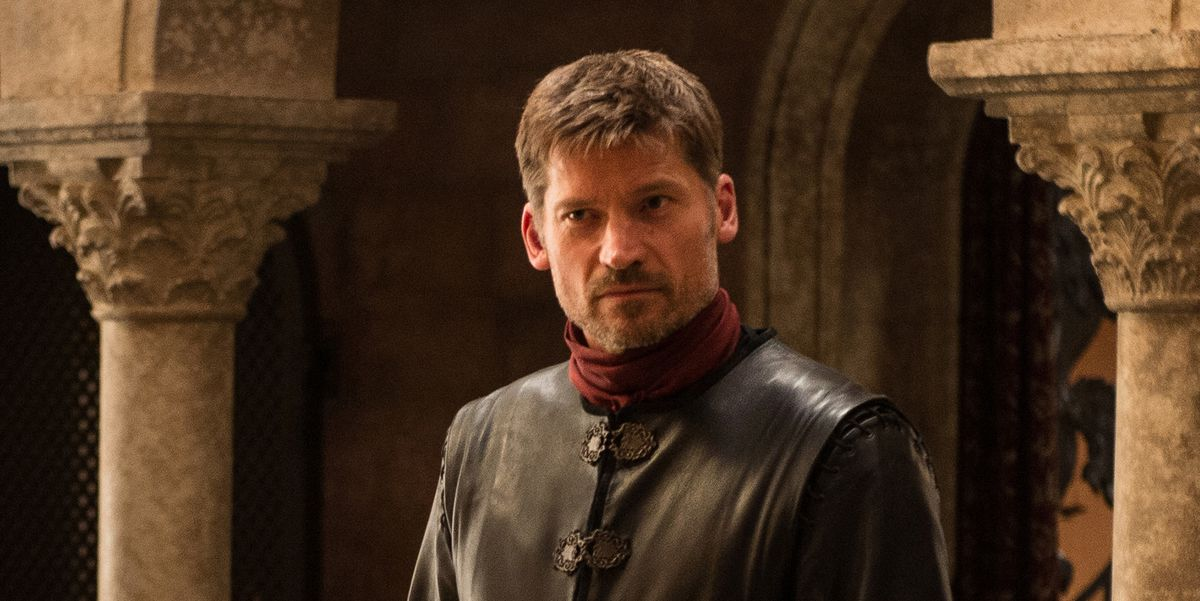 Game of Thrones season 8 Jamie Lannister theory spoiler