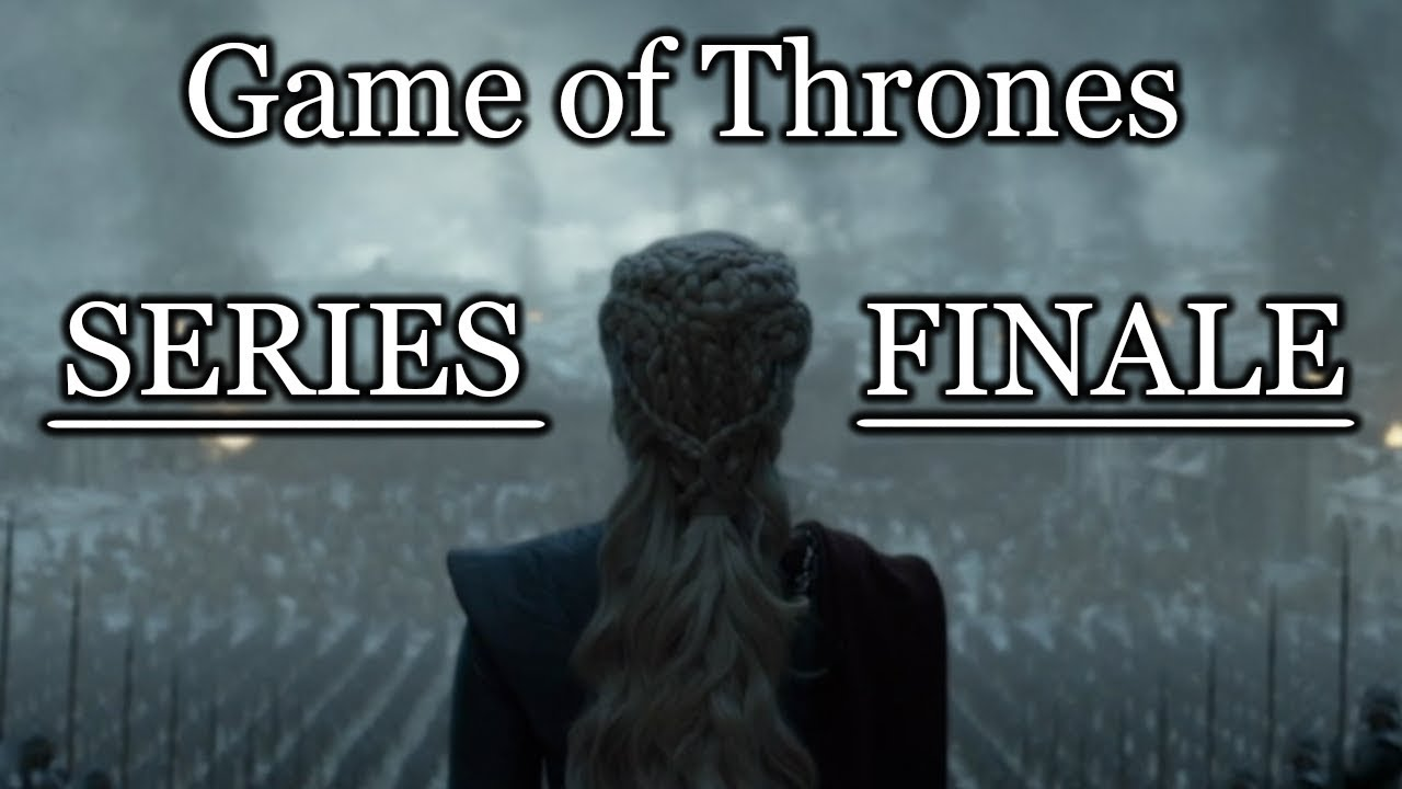 Game of Thrones season 8 episode 6 predictions death