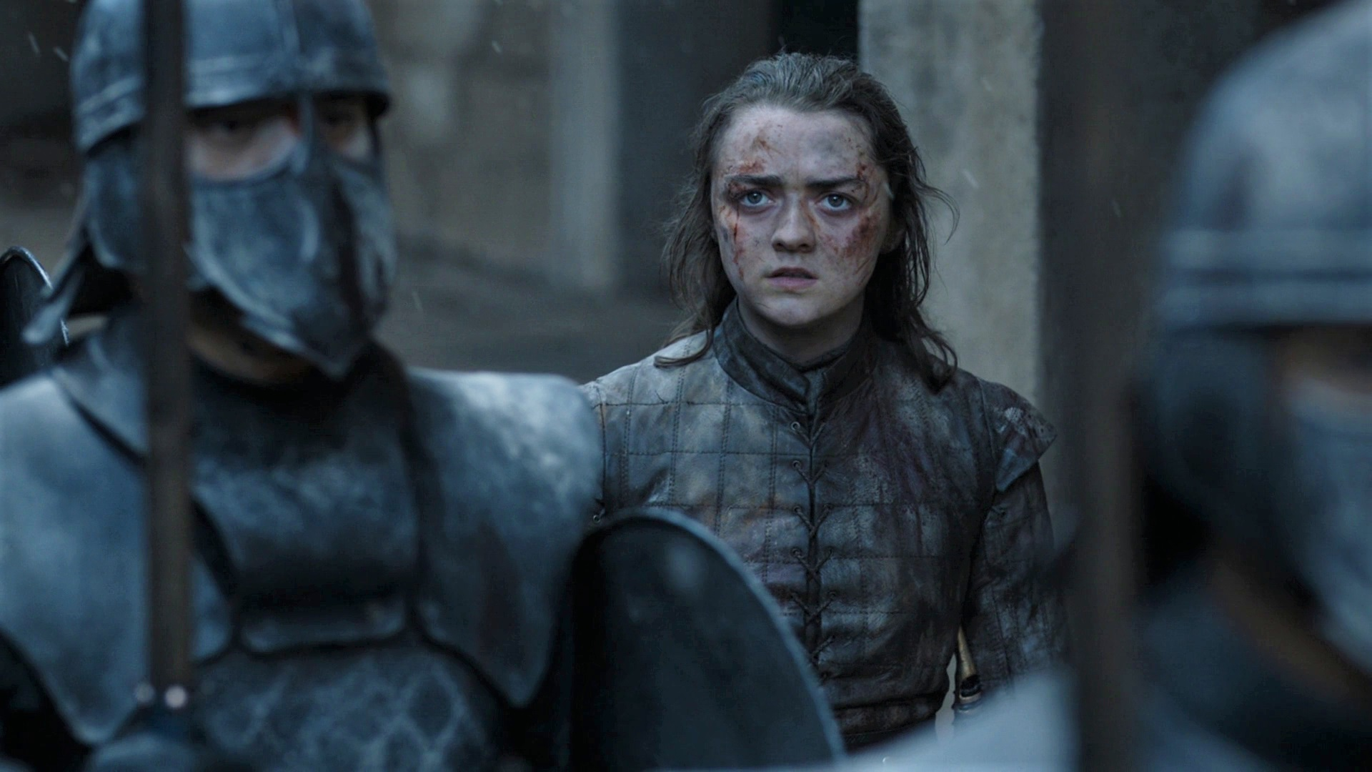 Game of Thrones season 8 episode 6 release date air time length GOT