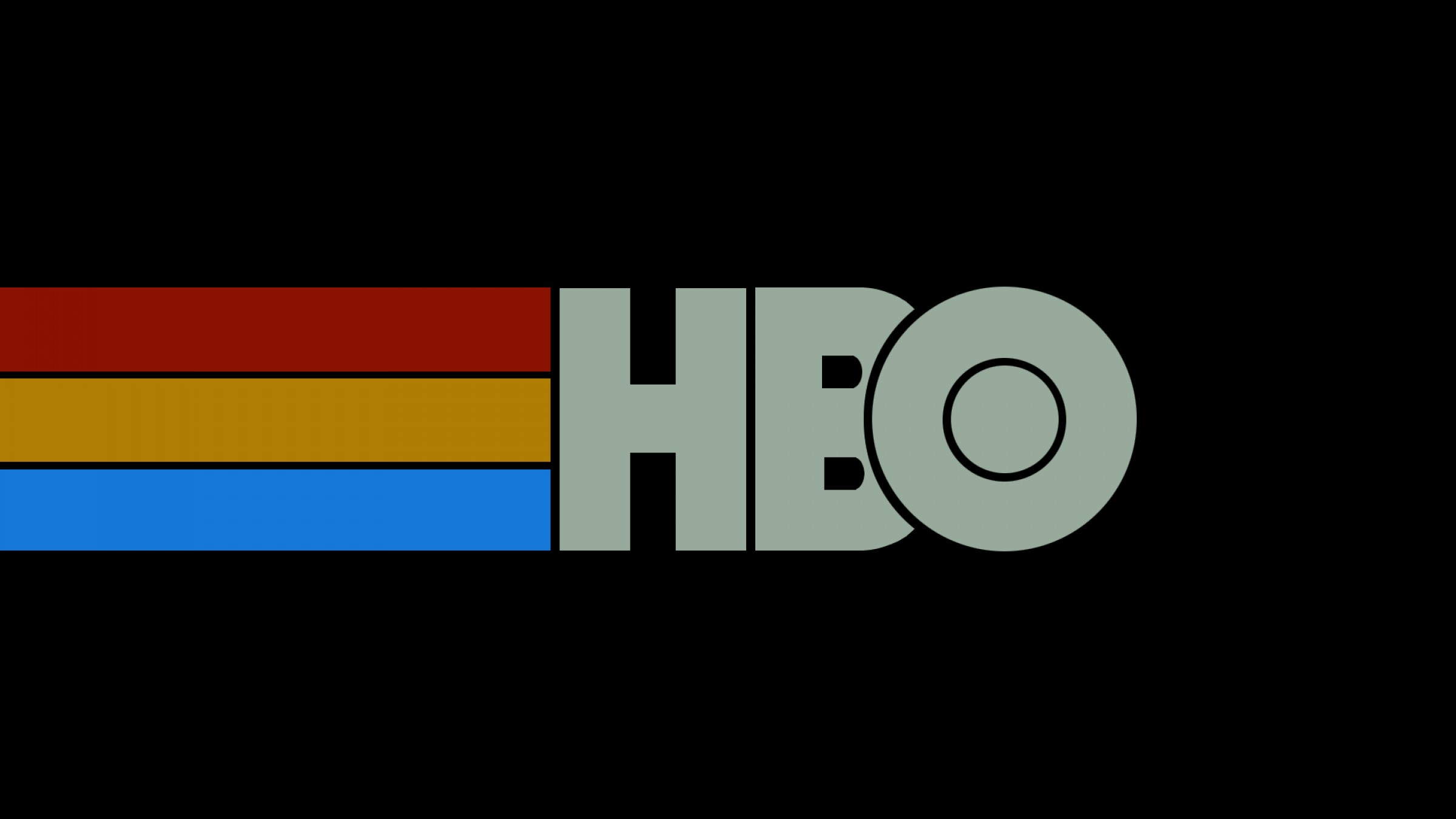 How to Cancel HBO Subscription Game of Thrones