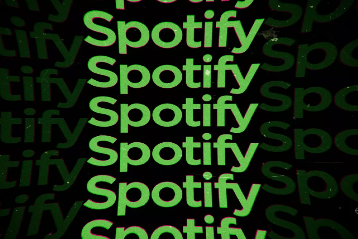 Is Spotify Down for all