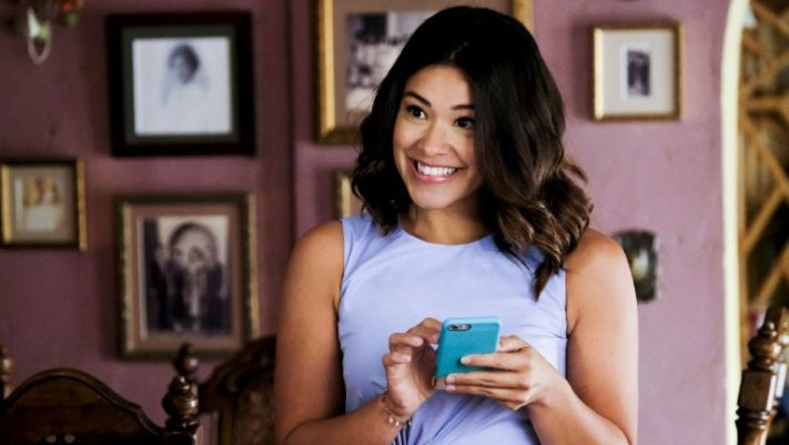 Jane the Virgin season 5 episode 7 spoilers, synopsis