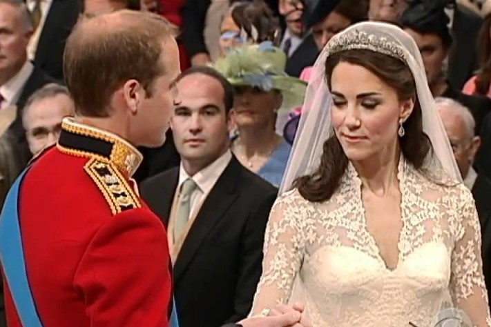 Kate Middleton cheating scandal divorce Prince William