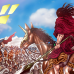 Kingdom Chapter 601 spoilers discussion review