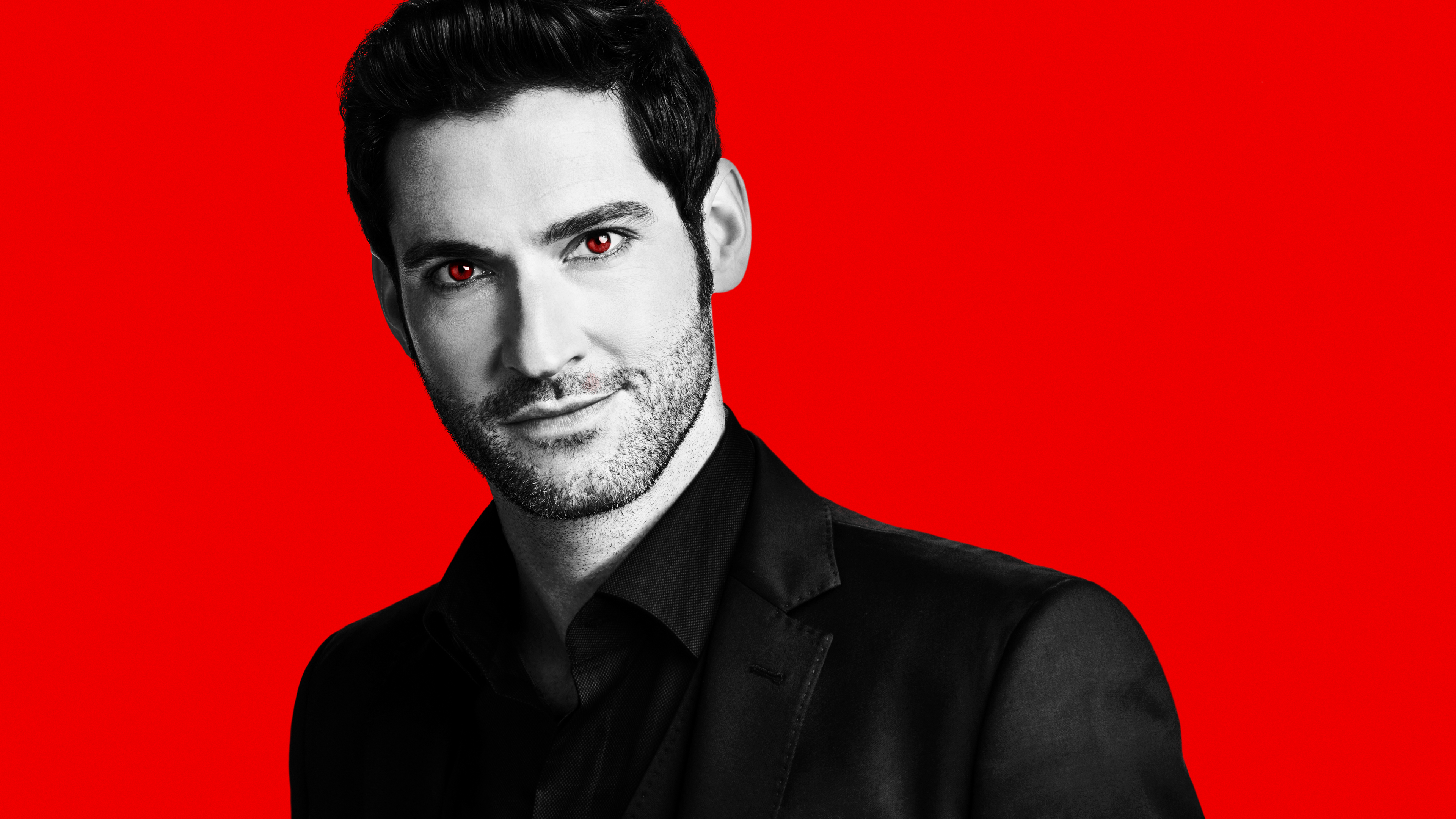 Netflix Lucifer season 5 release date plot