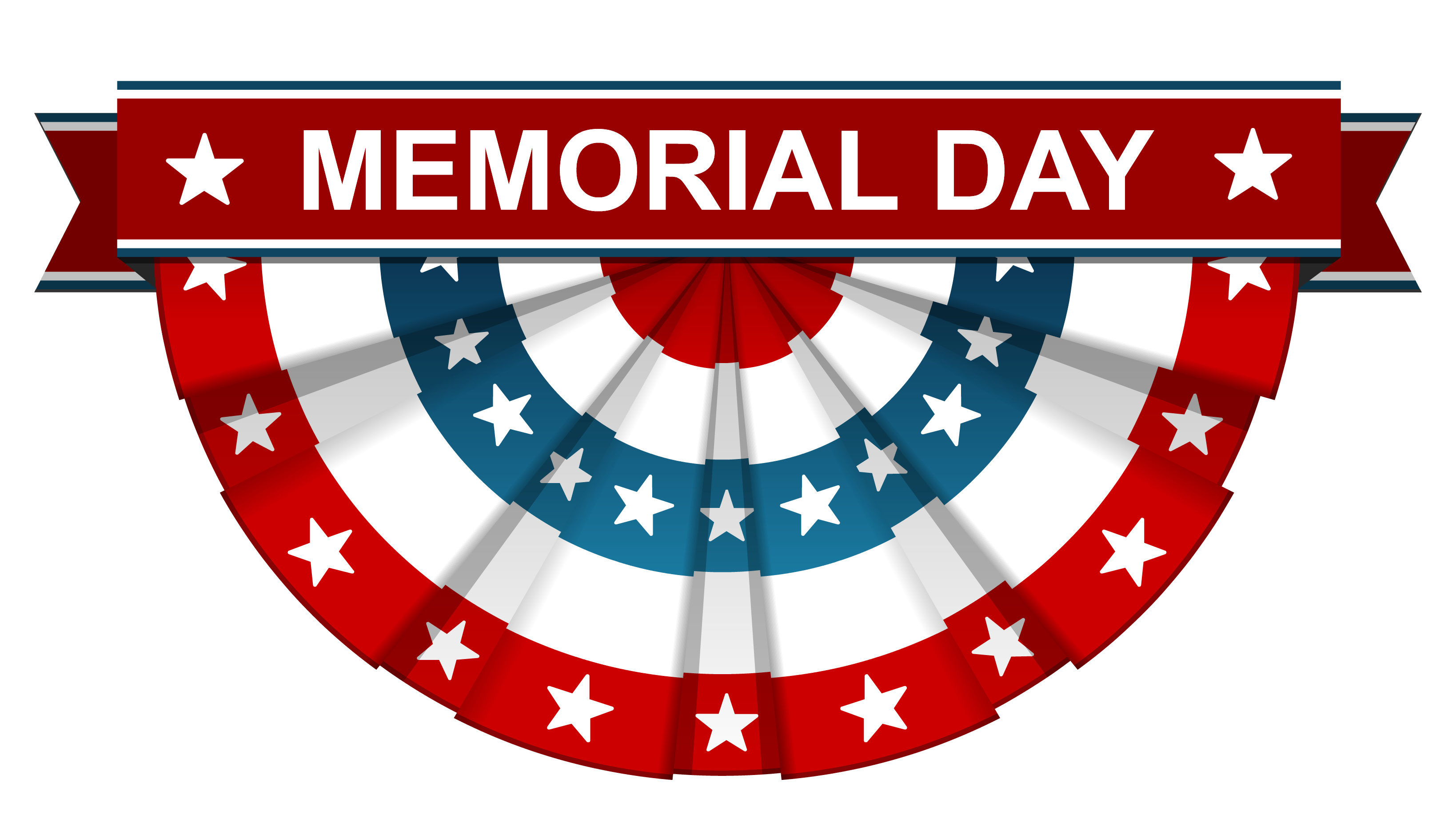 Memorial Day 2019 best deals date time