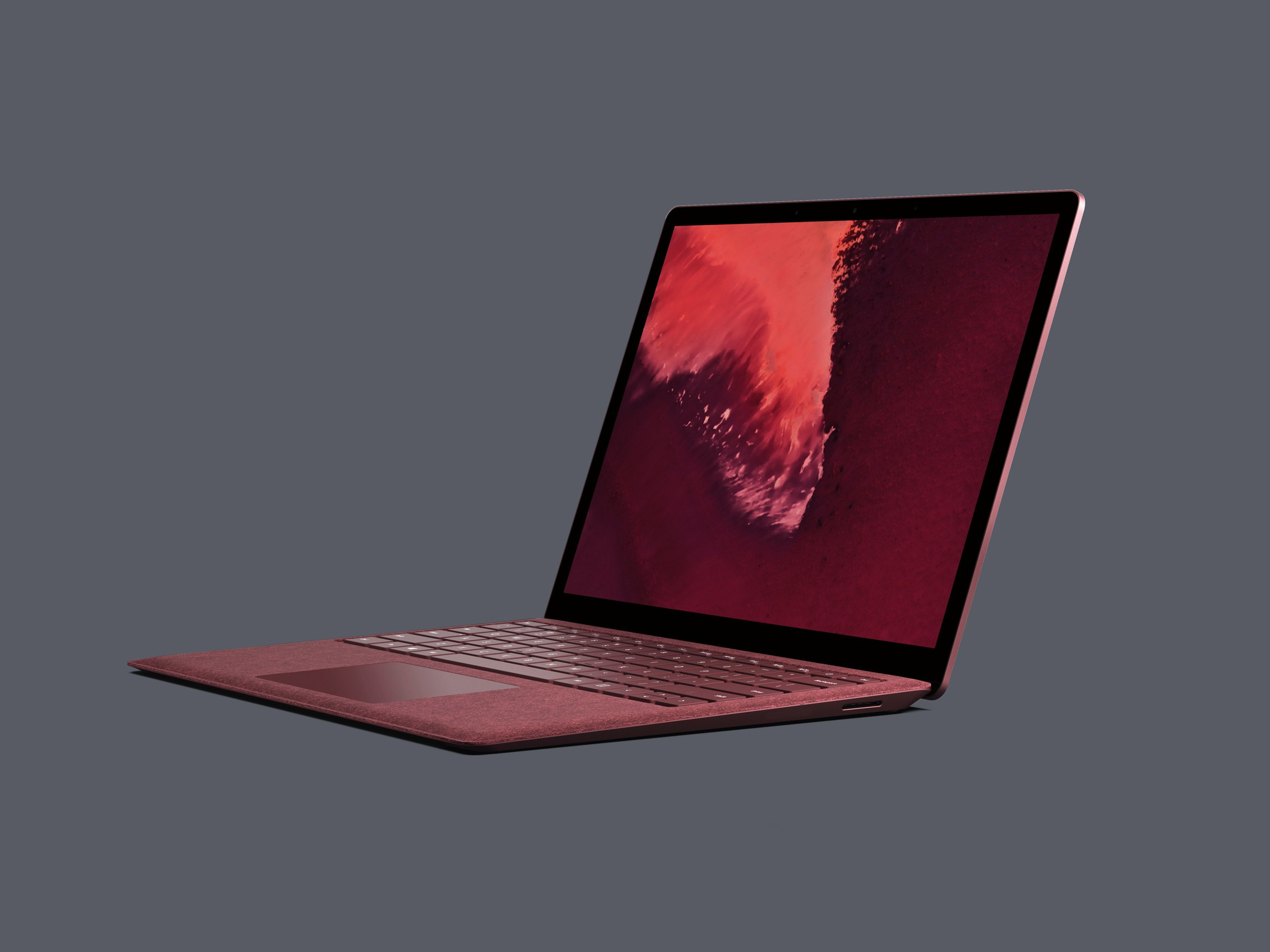 Microsoft Surface Laptop 3 release date cost specs
