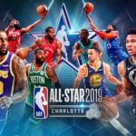 NBA 2019 Raptors vs Warriors stream online schedule