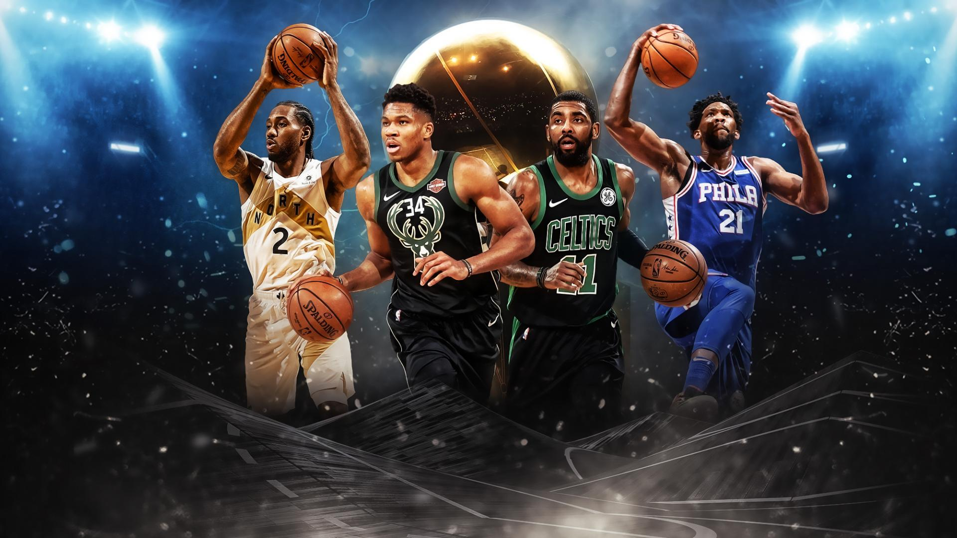 NBA finals 2019 online live stream watch VPN