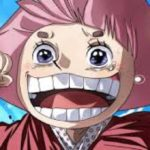 One Piece Chapter 942- Plot Overview, Spoilers and Release Date