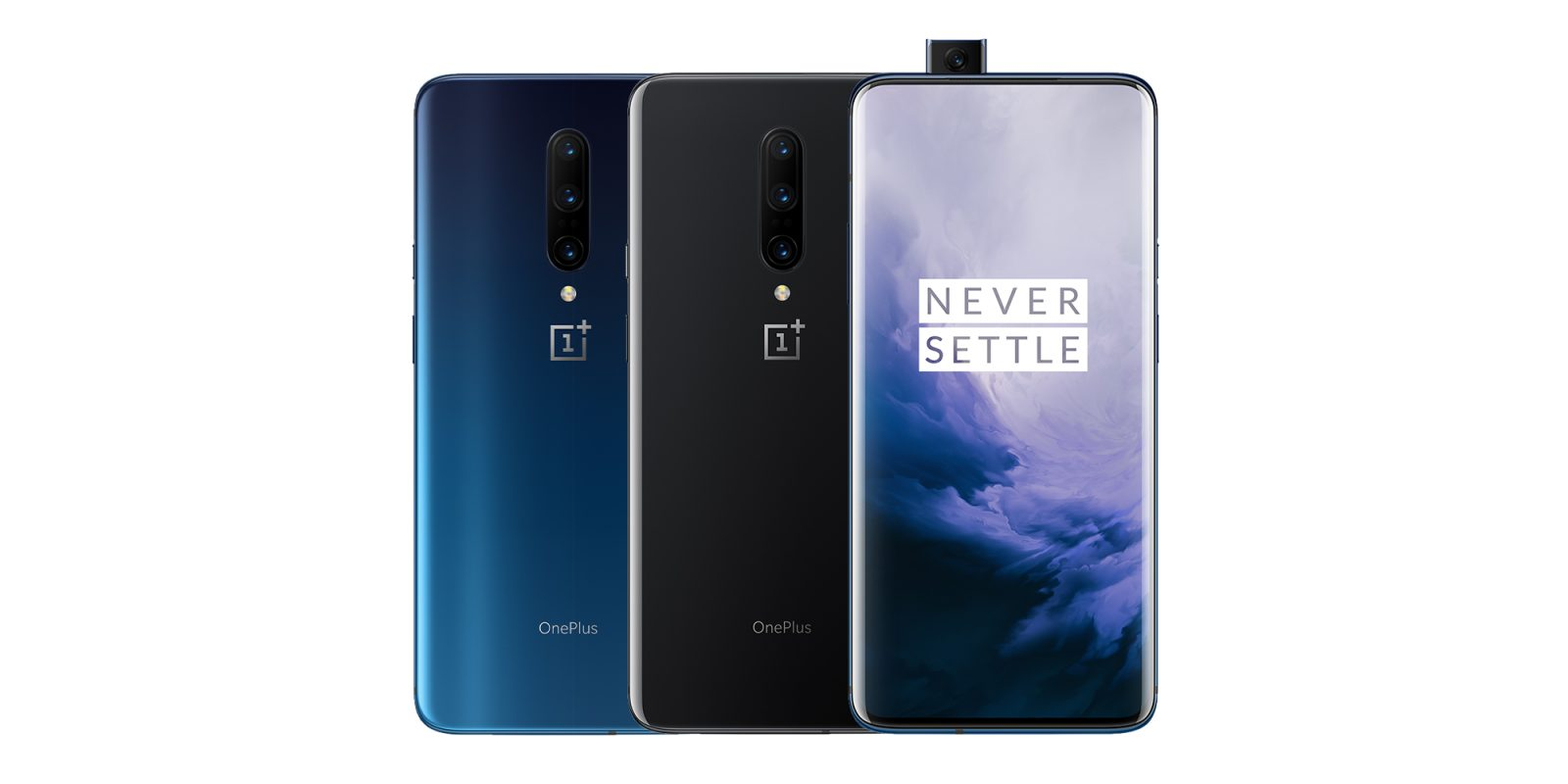 OnePlus 7 OnePlus 7 Pro review twitter