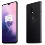 OnePlus 7 specs review comparison OnePlus 6T