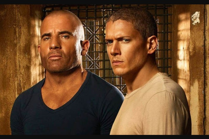 Prison Break Season 6 spoilers