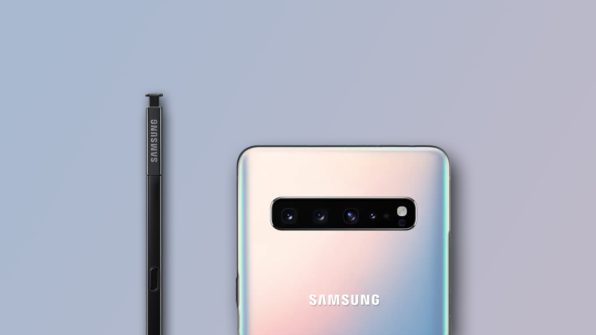 Samsung Galaxy Note 10 specs feature price release date