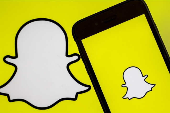 Snapchat Ban Jailbroken Iphones And Ipads Can No Longer Use Snapchat