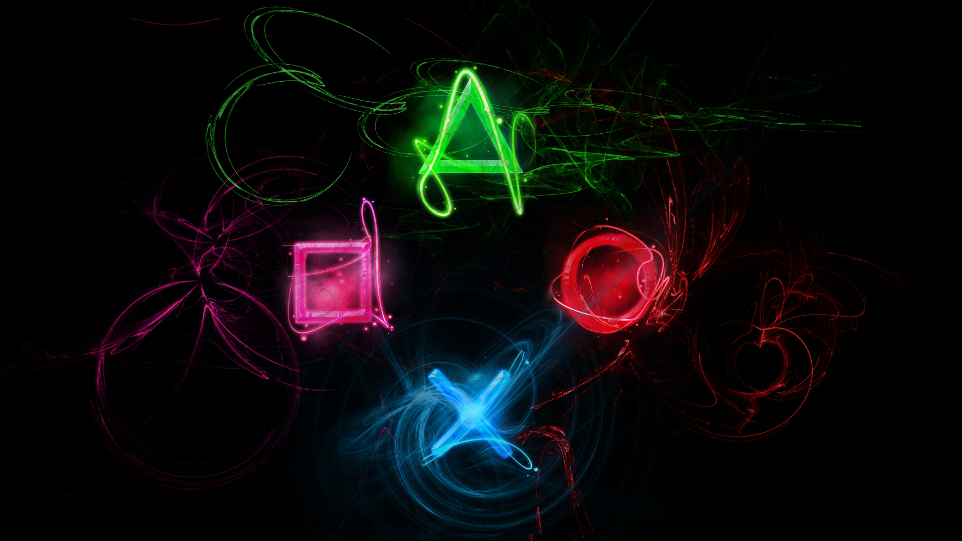 Sony PS4 PS5 release date specs