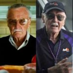 Stan Lee cameo in Spider-Man- Far from Home Avengers Endgame