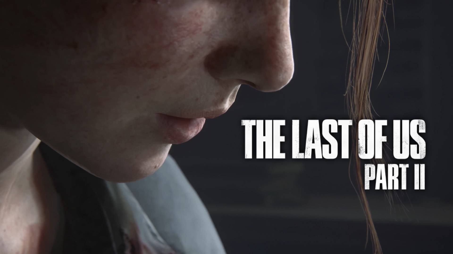 The Last of us part 2 release date gameplay