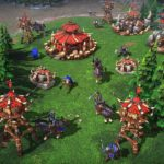 Warcraft 3 Reforged price release date