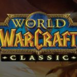 WoW Classic World of Warcraft release date beta