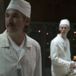'Chernobyl' episode 5 air date