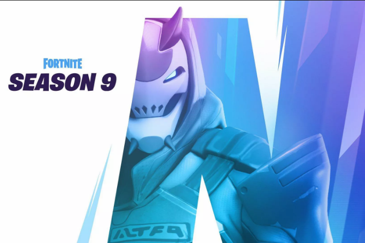 fortnite season 9 release fortnite season 10 next