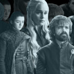 Game of Thrones streaming errors on HBO Go/Now app: Common problems and their fixes