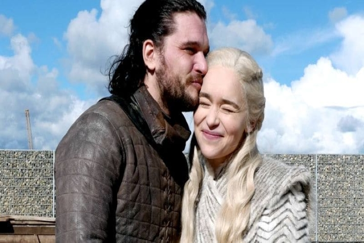 game of thrones leaked download