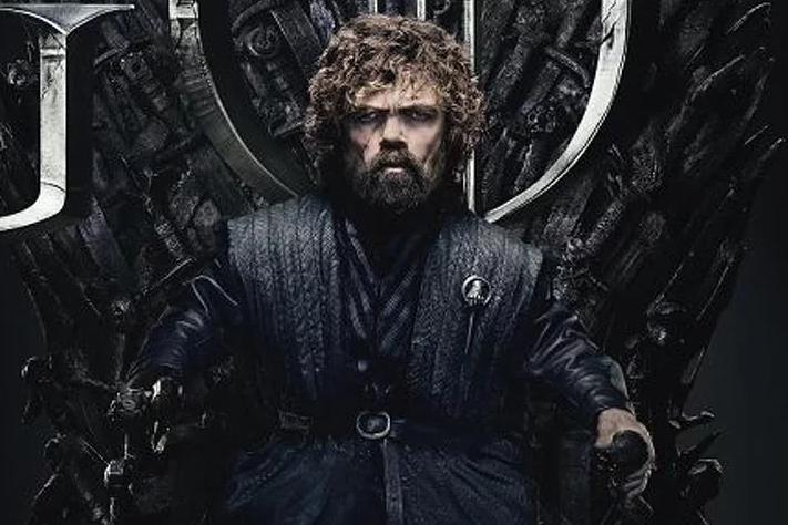 game of thrones season 8 episode 5 what to expect