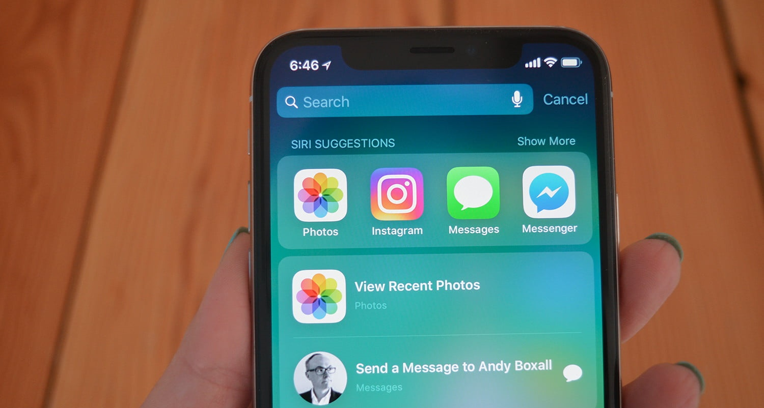 Apple iOS 12.4 update release date iPhone